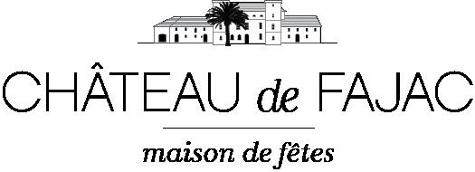 CHATEAU DE FAJAC LA RELENQUE